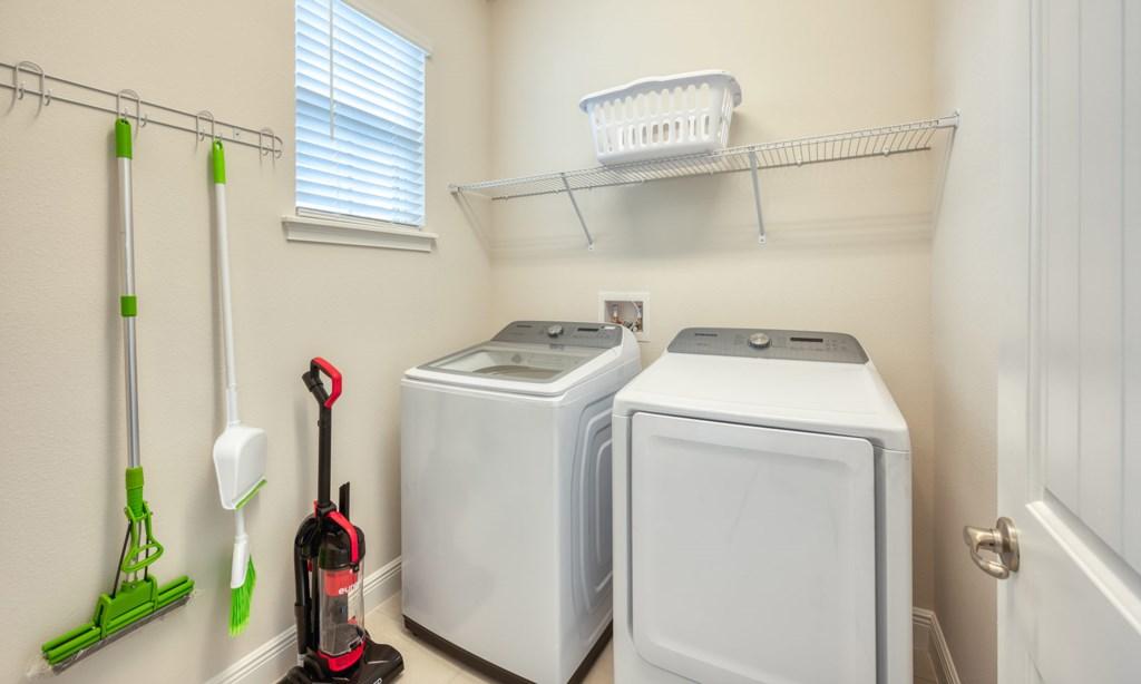 213SFS laundry.jpeg