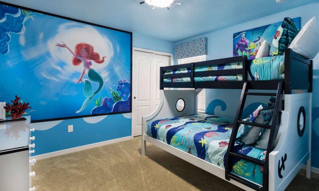 8801CVD bed1.jpeg