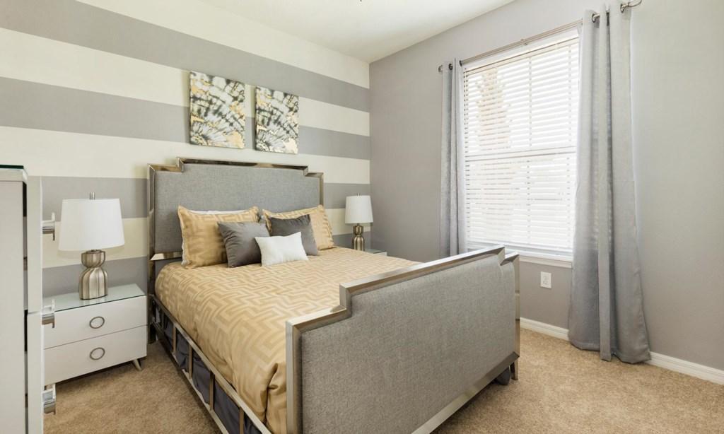 8801CVD bed2.jpeg
