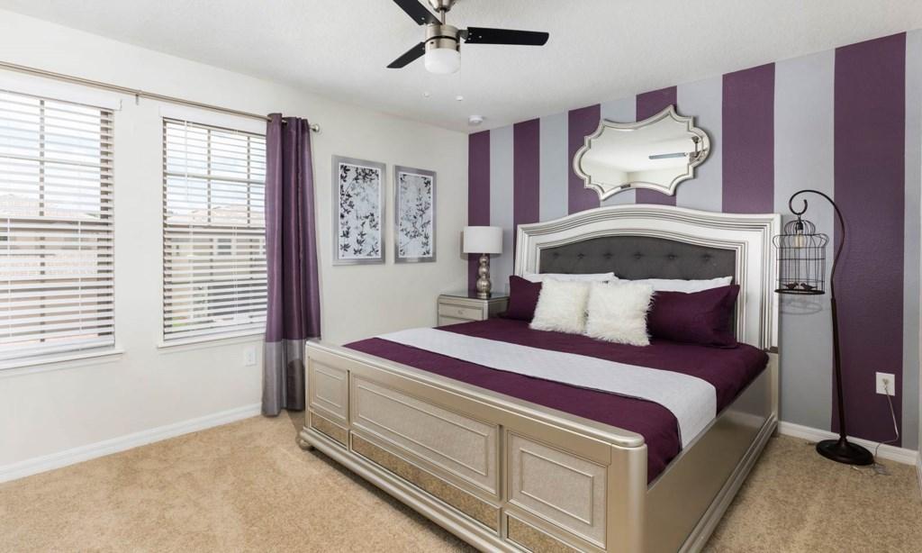 8801CVD bed3.jpeg