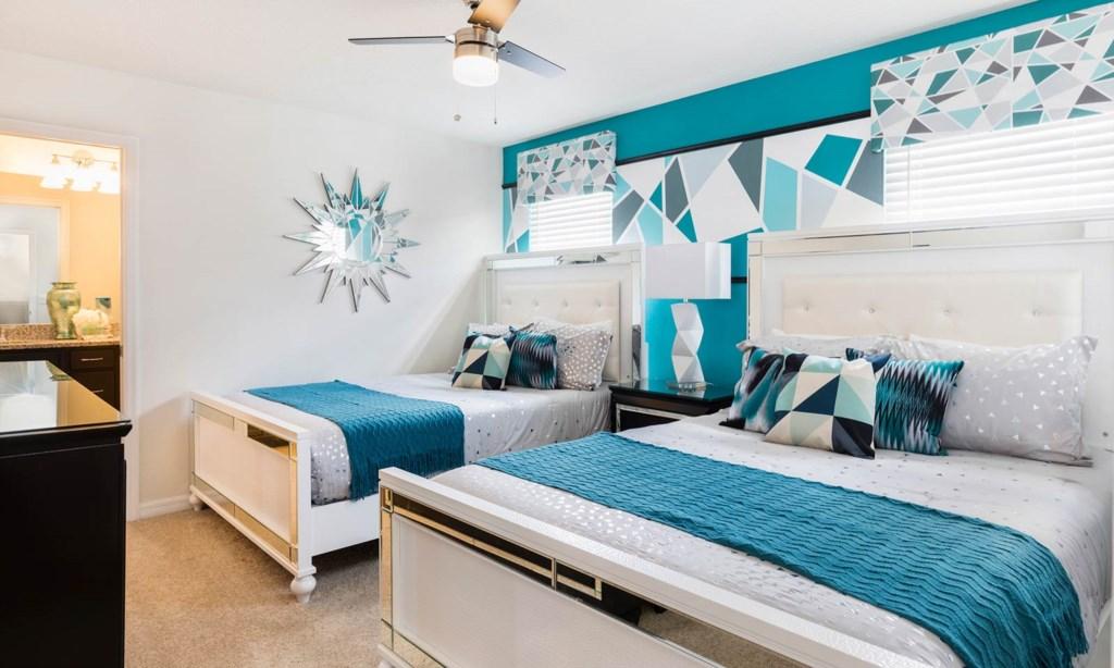 8801CVD bed4.jpeg