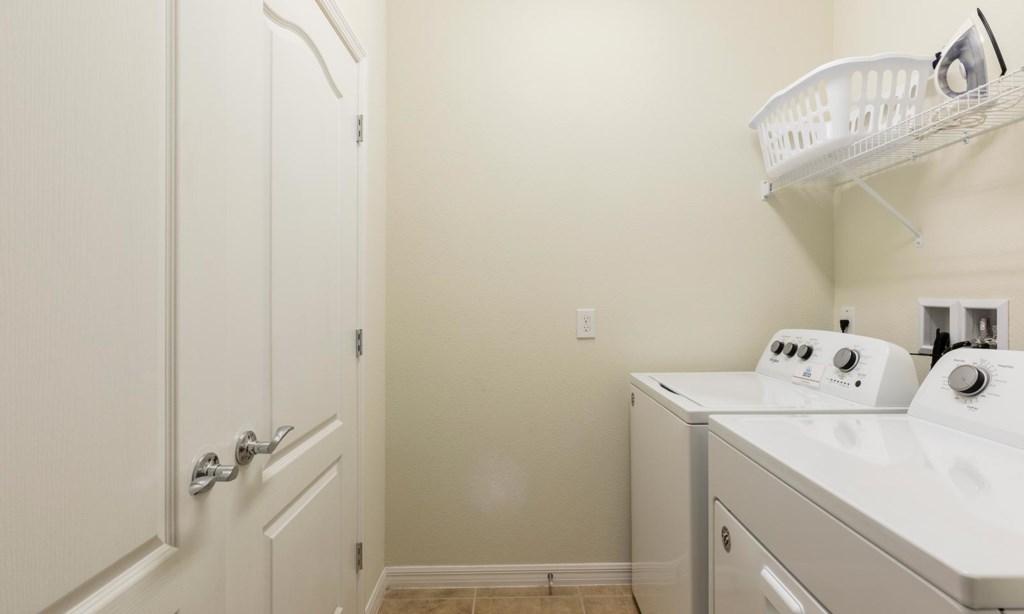 8801CVD laundry1.jpeg