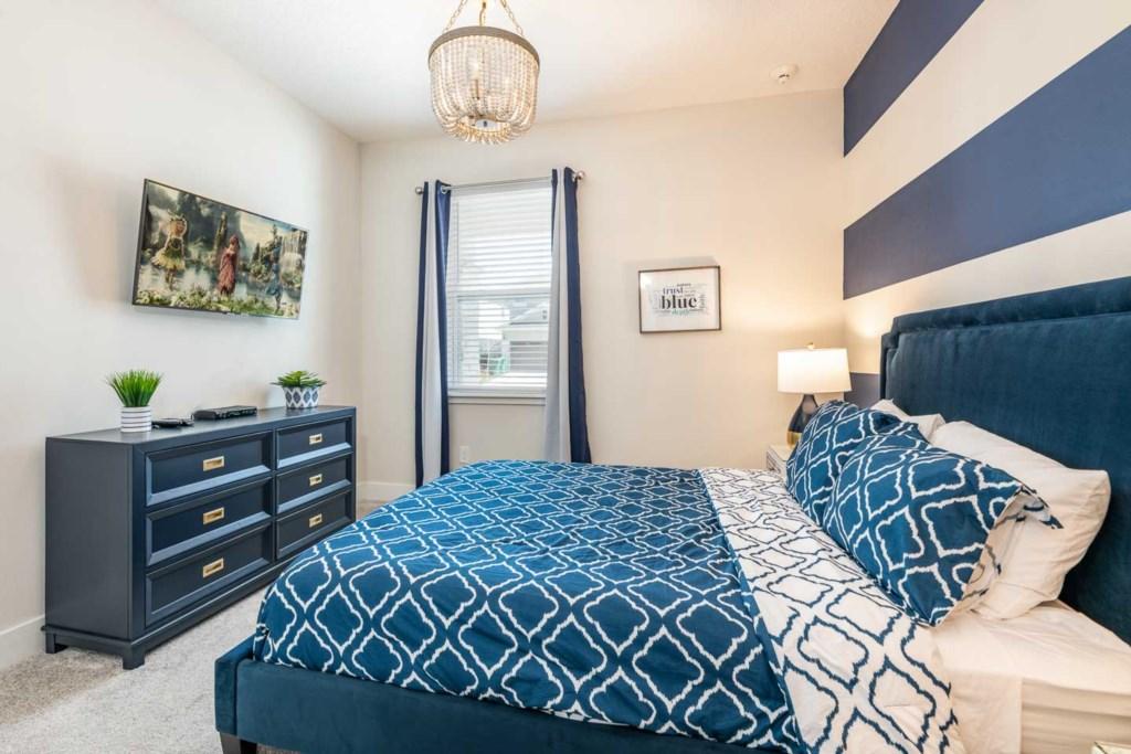 272 Auburn Avenue bed2-1.jpeg