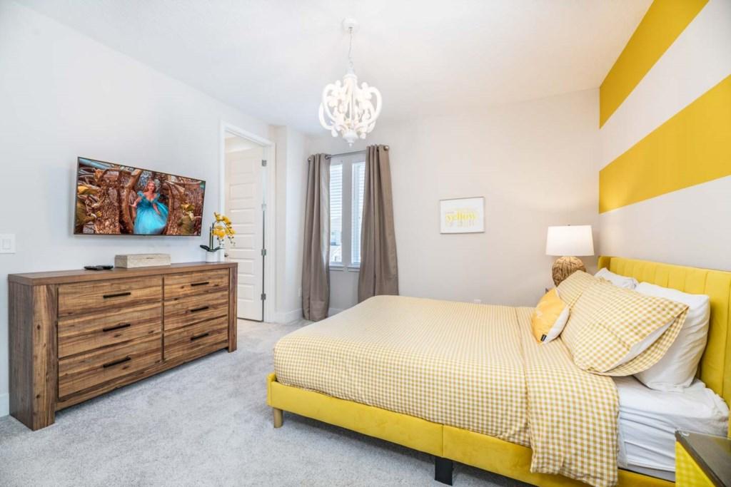 272 Auburn Avenue bed4-1.jpeg