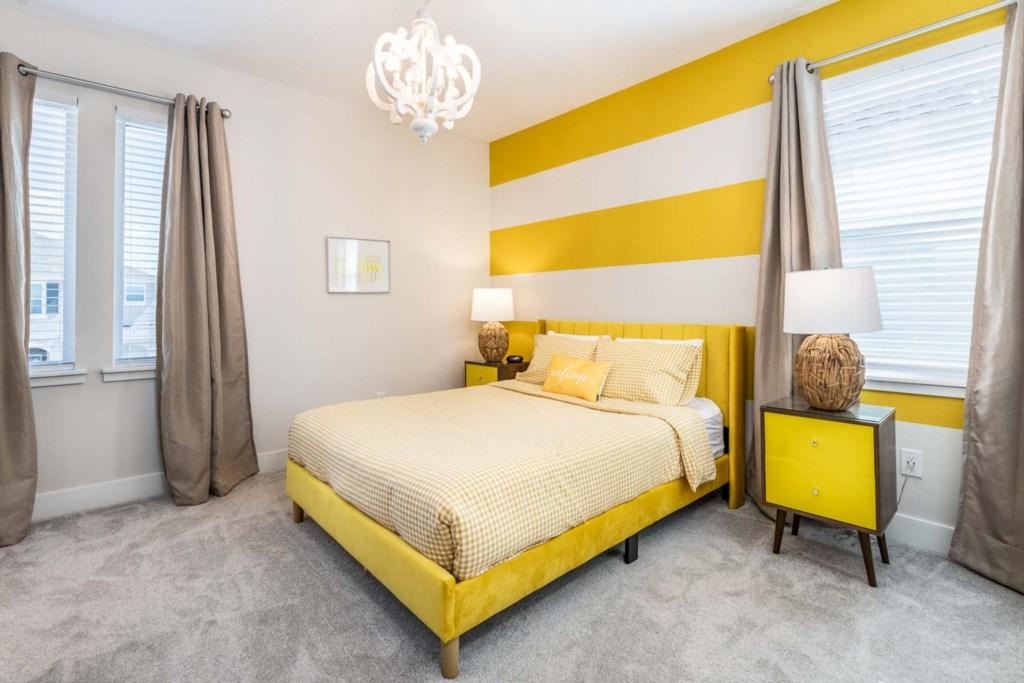 272 Auburn Avenue bed4.jpeg