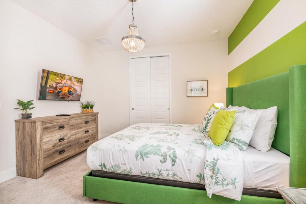 272 Auburn Avenue bed5-1.jpeg