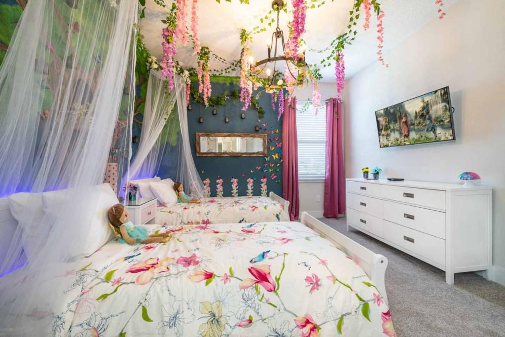 272 Auburn Avenue bed6-1.jpeg
