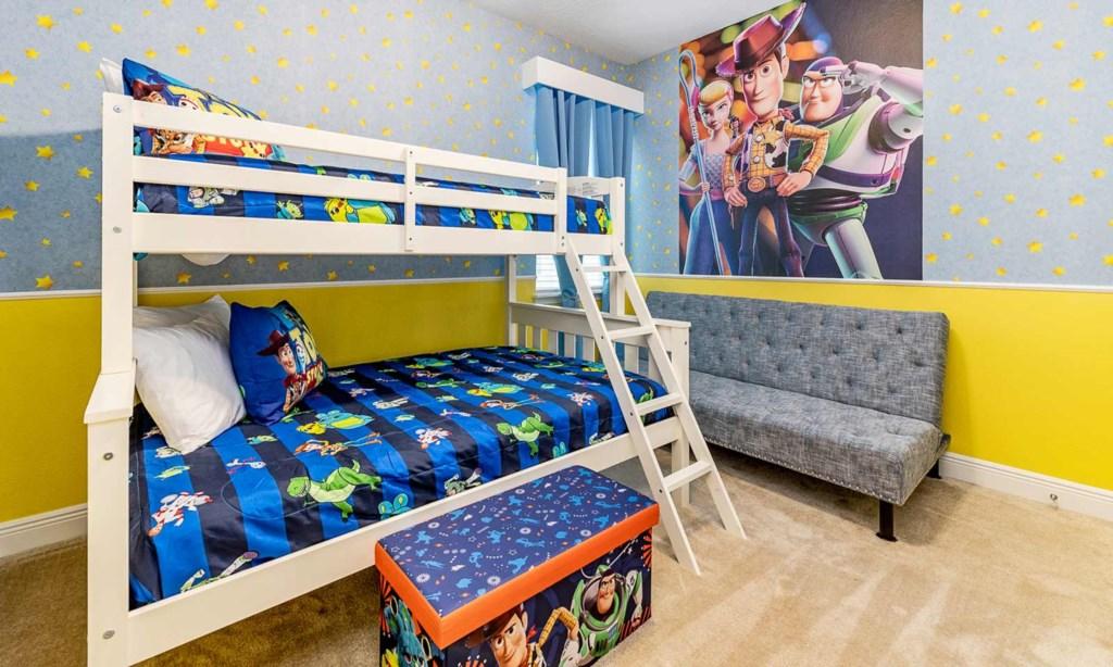 7763WTL bed3-1.jpeg