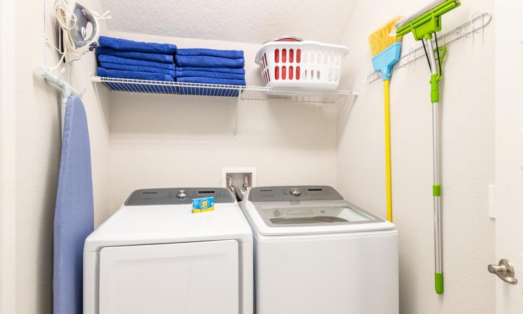 7759WTL laundry.jpeg