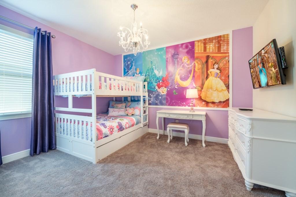 Bedroom 6-1.jpg