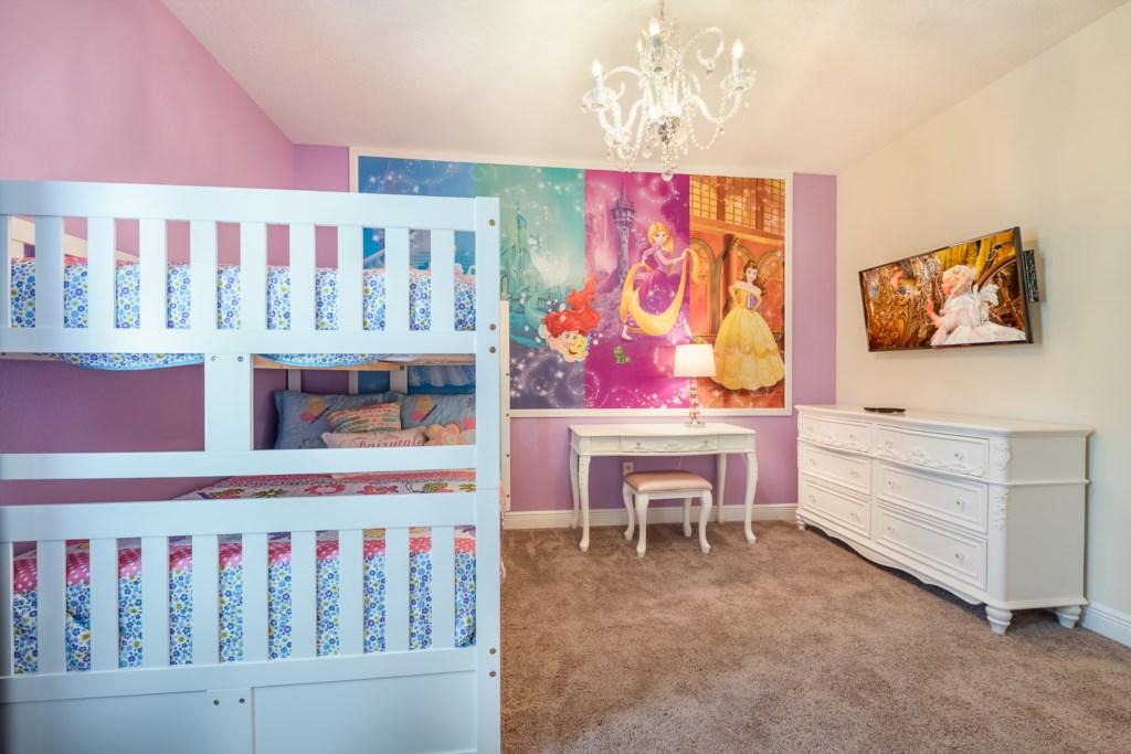 Bedroom 6-2.jpg