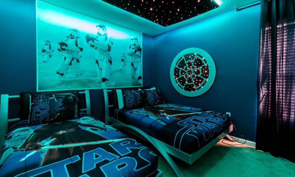 2607DVS bed1.jpeg