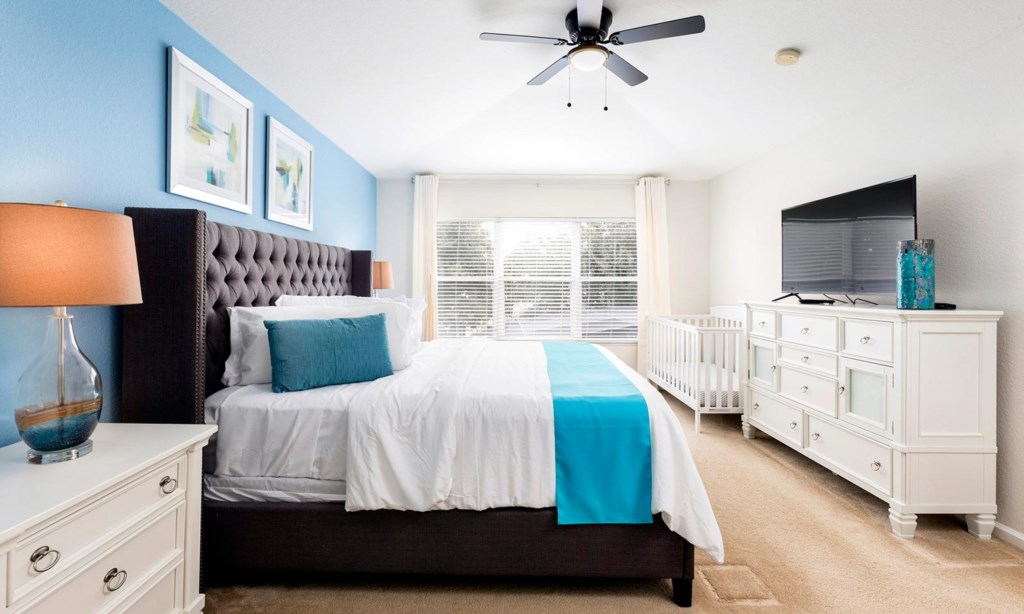 2607DVS bed4.jpeg
