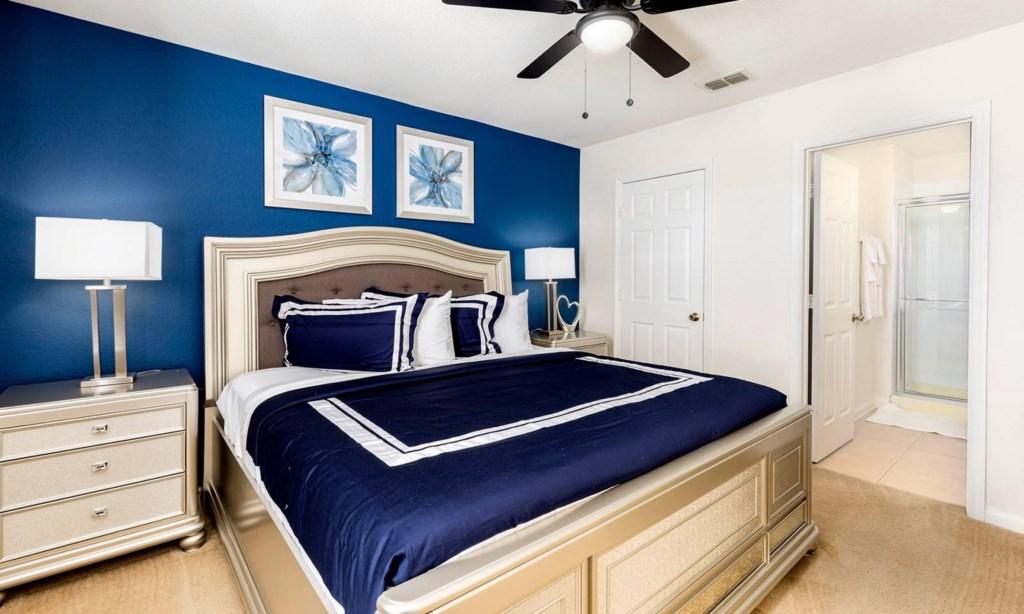 2607DVS bed5.jpeg