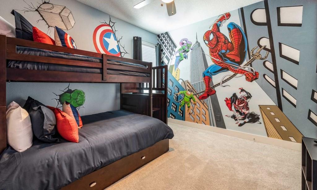 268SFS bed1.jpeg