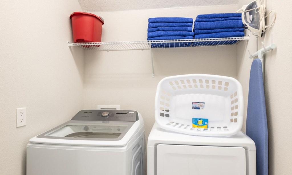 268SFS laundry.jpeg