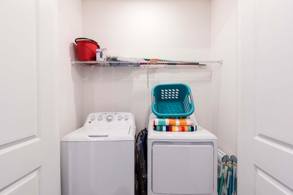 940DMC laundry.jpeg