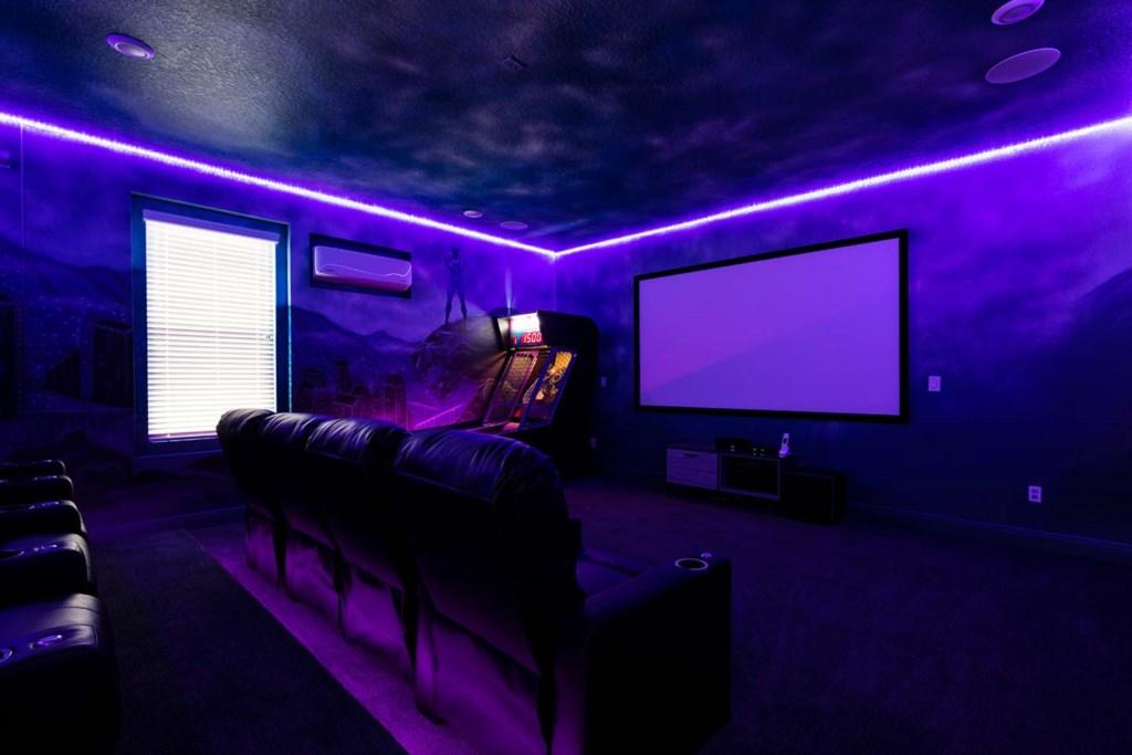 940DMC theater1.jpeg