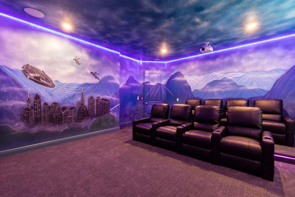 940DMC theater3.jpeg