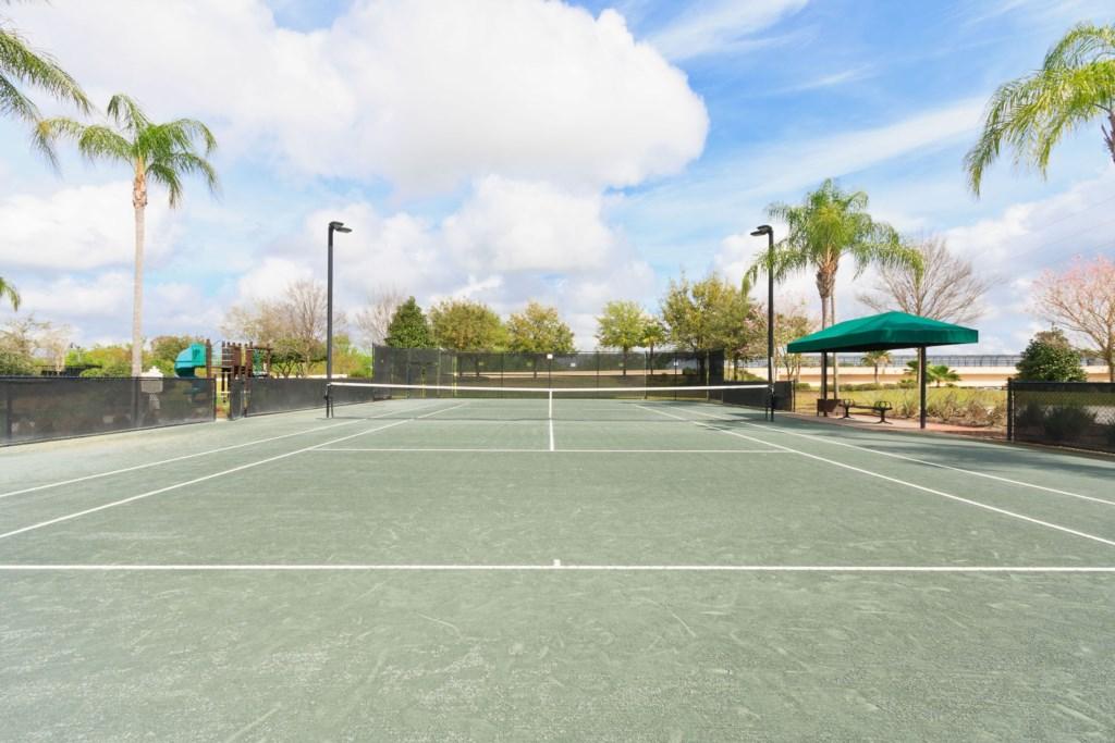 Center Court Tennis.jpg