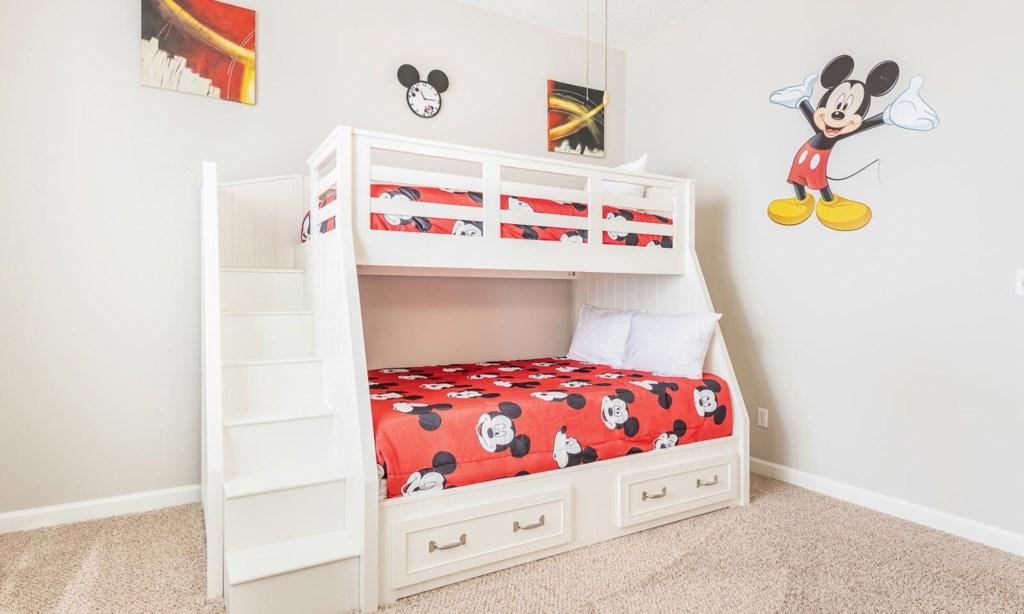 1425FVC bed1-2.jpeg