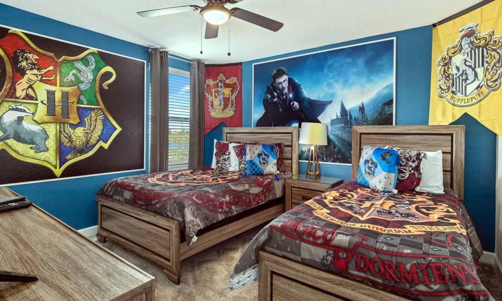 1540MSC bed1.jpeg