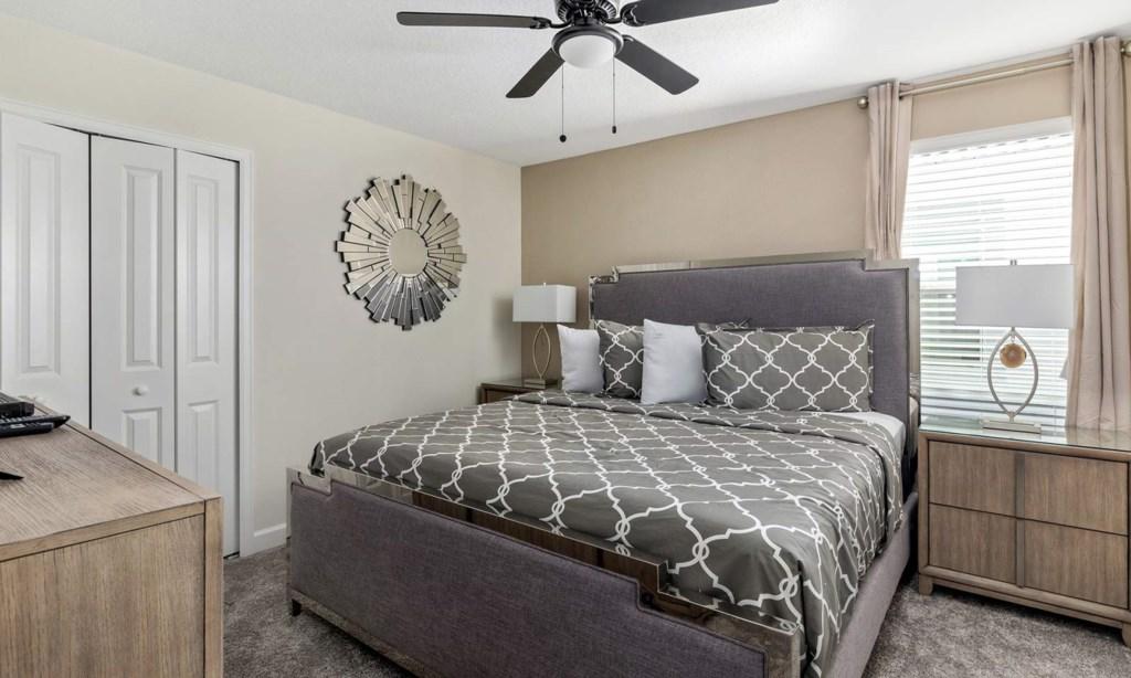 1540MSC bed4.jpeg