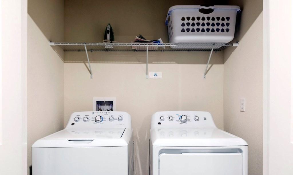 1540MSC laundry.jpeg