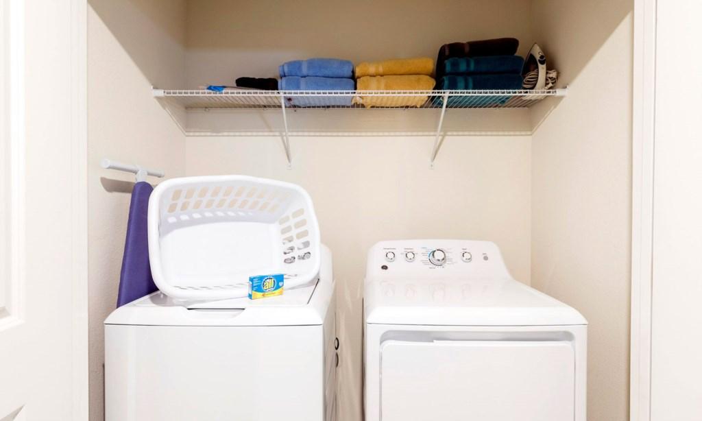 1592MSClaundry