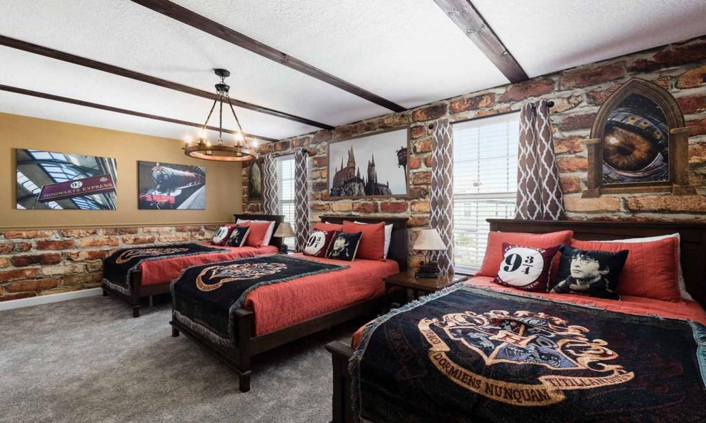1564MSC bed1-1.jpeg