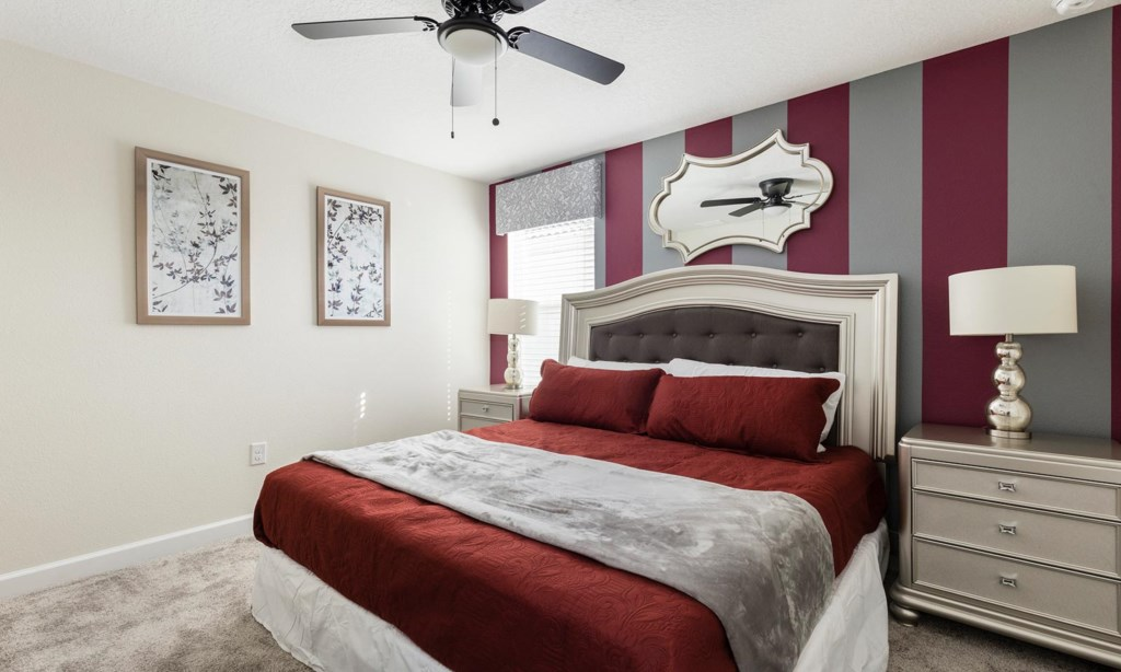 1564MSC bed5.jpeg