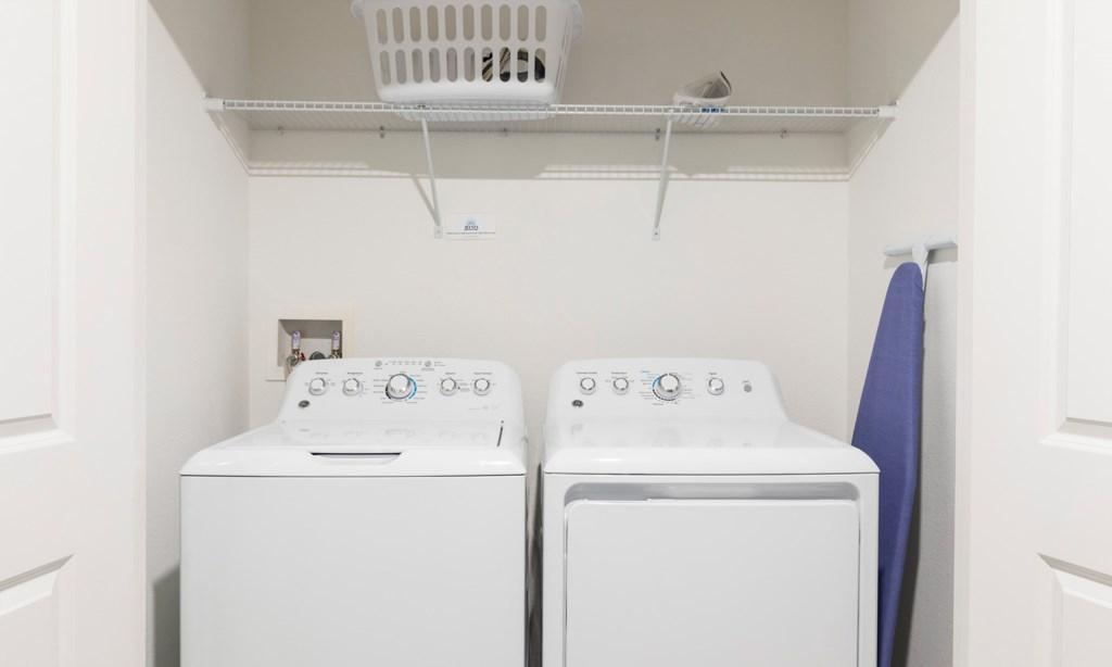 1564MSC laundry.jpeg
