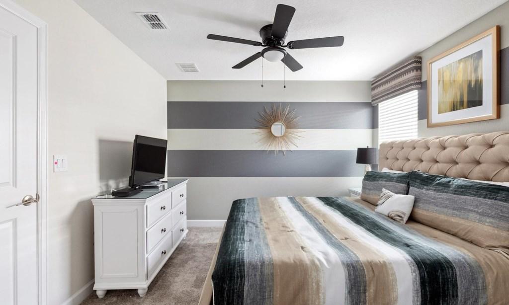 1563PMW bed4.jpeg