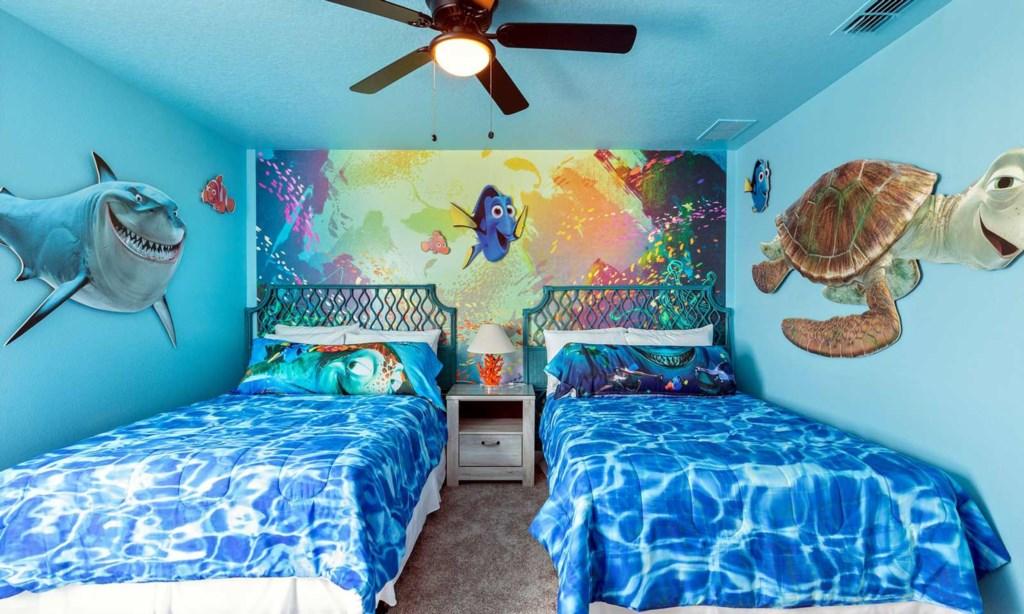 1563PMW bed8.jpeg