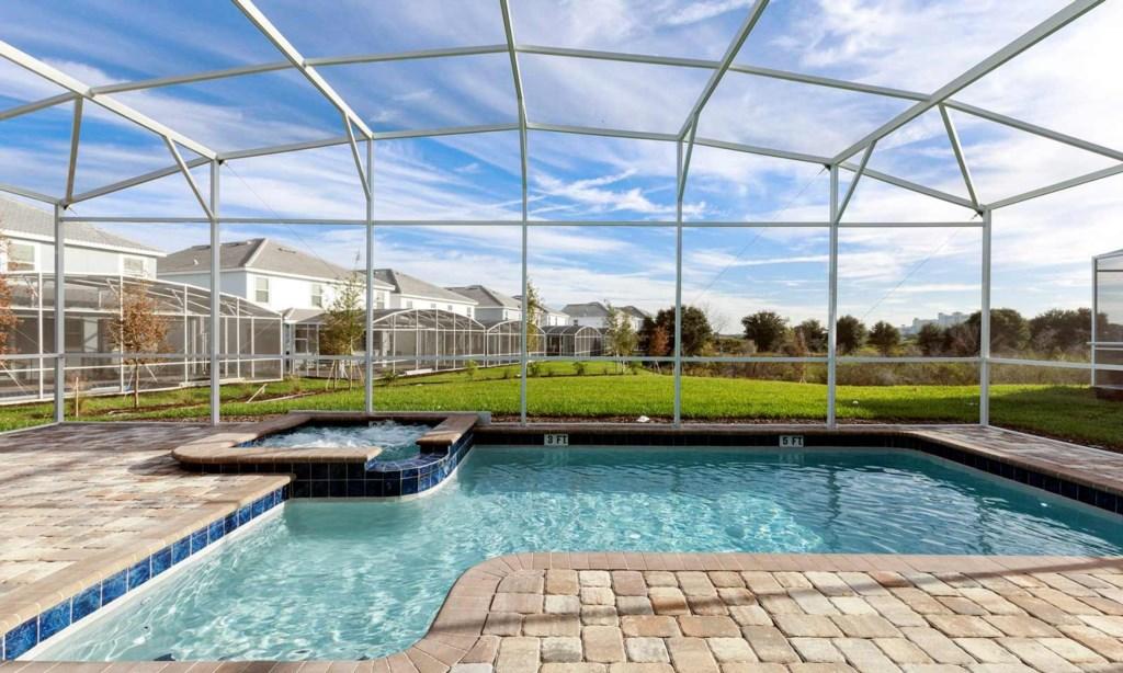 1563PMW pool1.jpeg