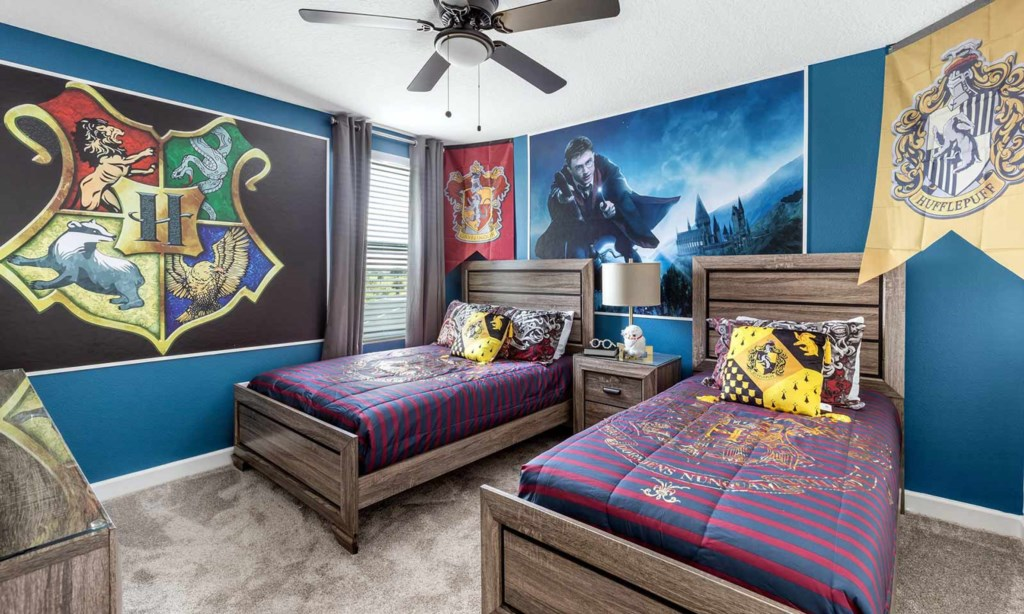 8843ILC bed4.jpeg