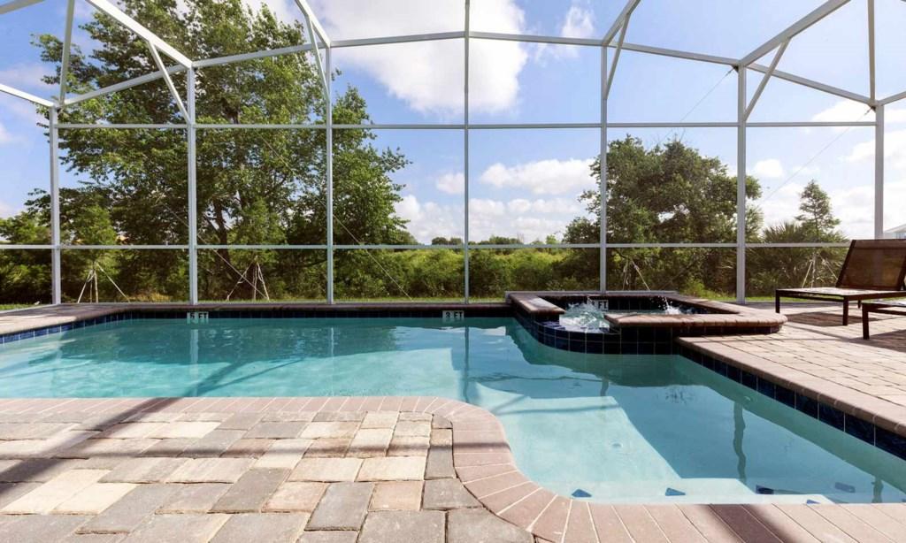 8843ILC pool.jpeg