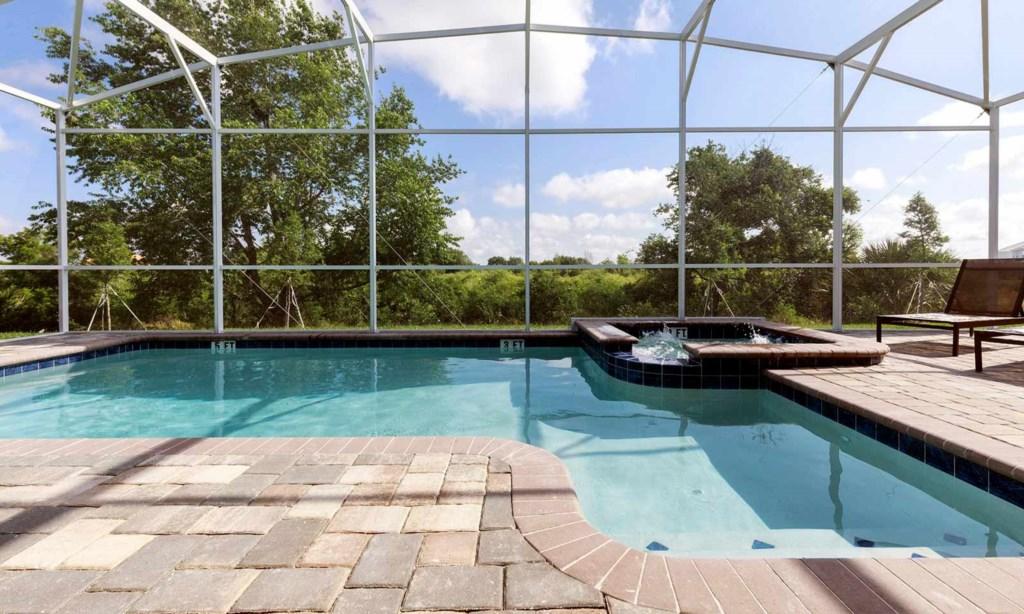 8843ILC pool1.jpeg