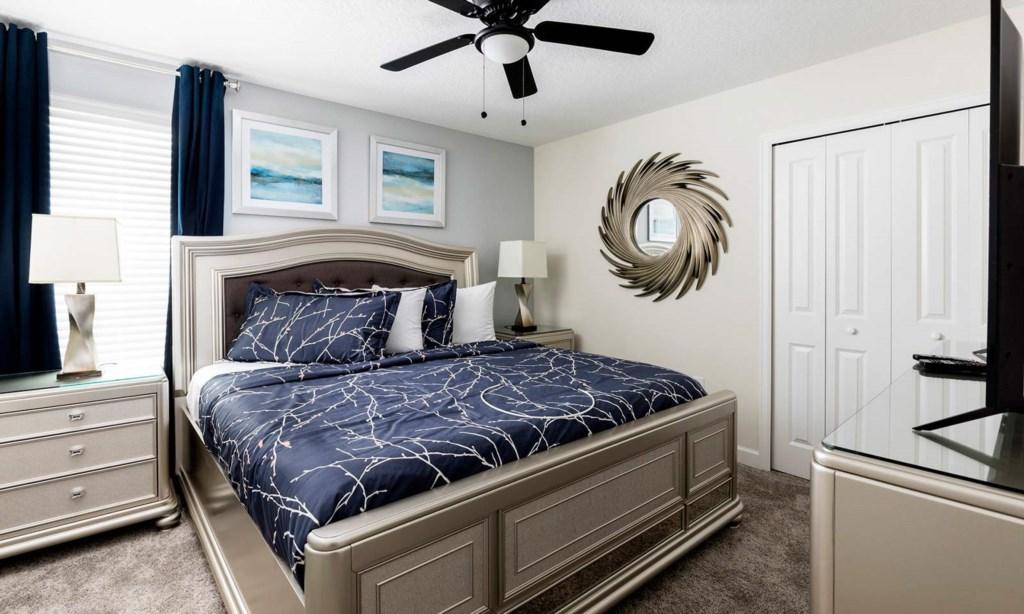 8807ILC bed6.jpeg