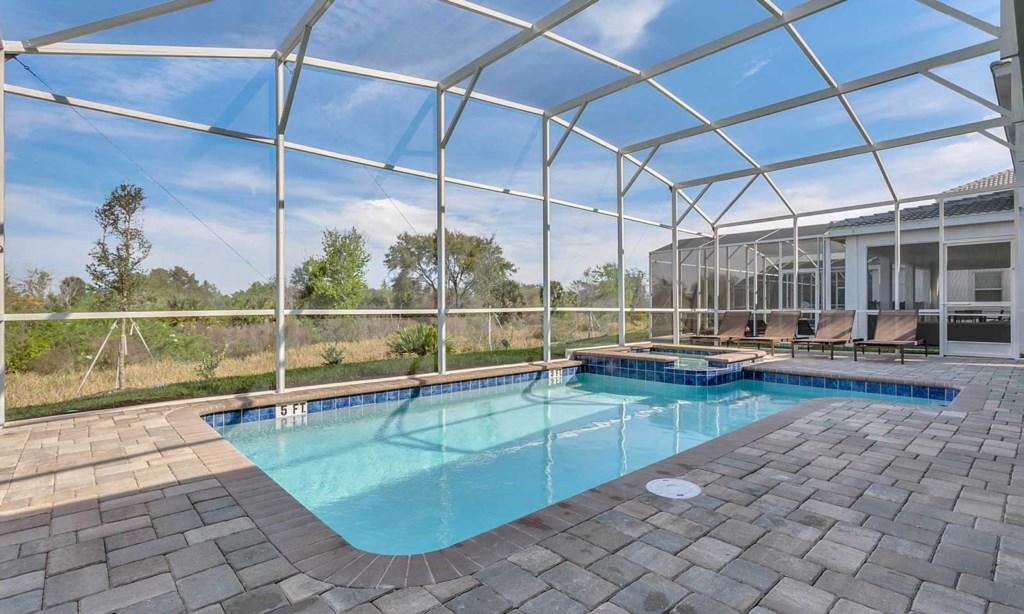 8807ILC pool.jpeg