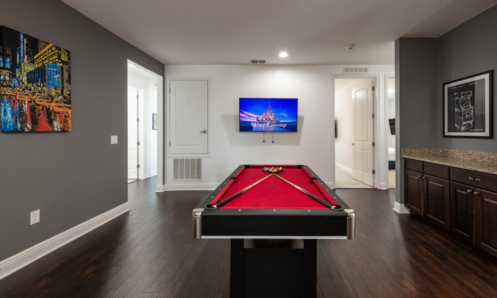 280Clawsonpooltable