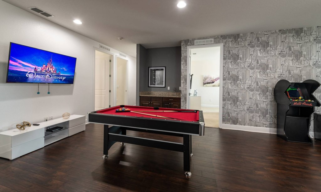 280Clawsonpooltable1