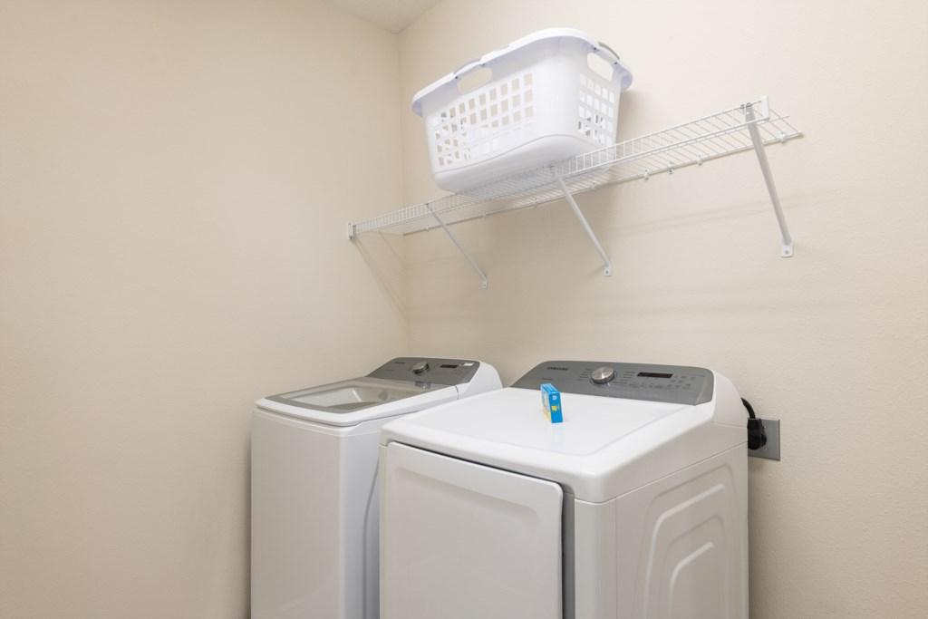 385 Southfield St laundry.jpeg