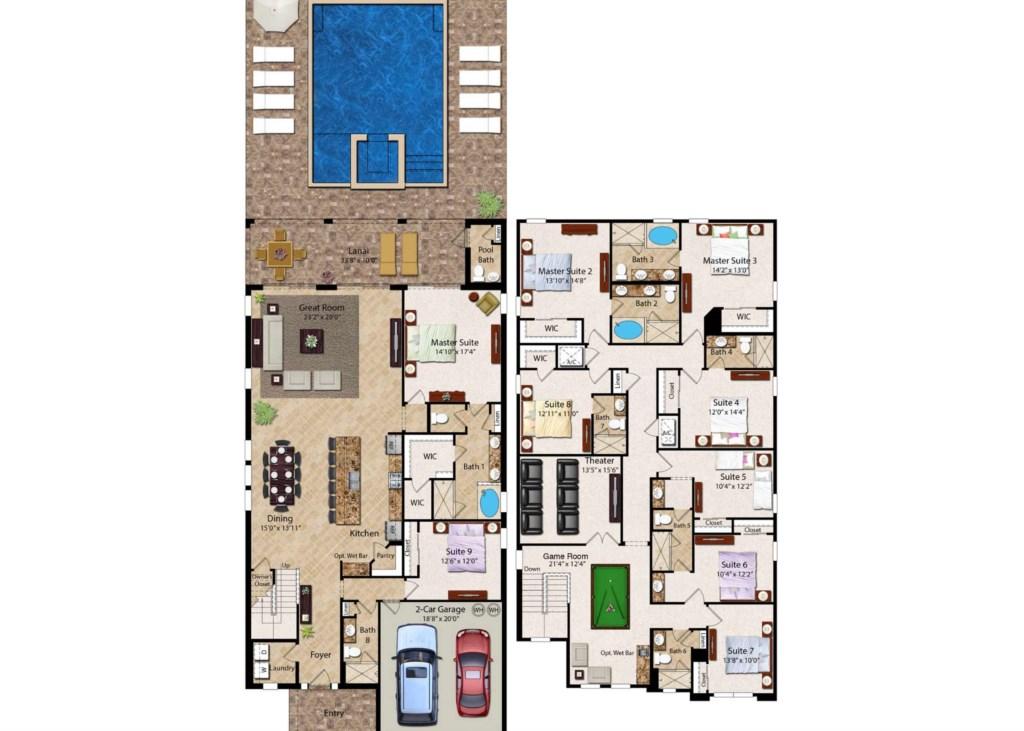 233SFS floorplan.jpeg