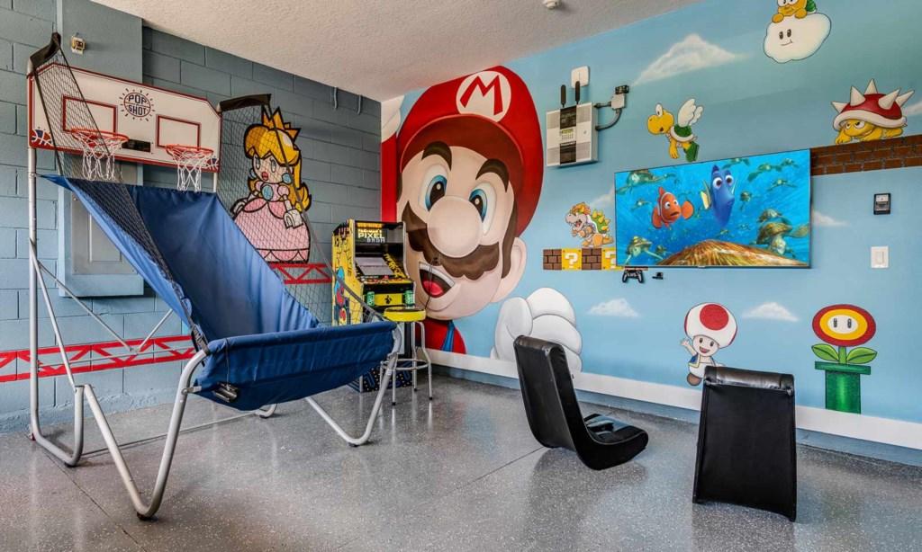 233SFS gameroom.jpeg