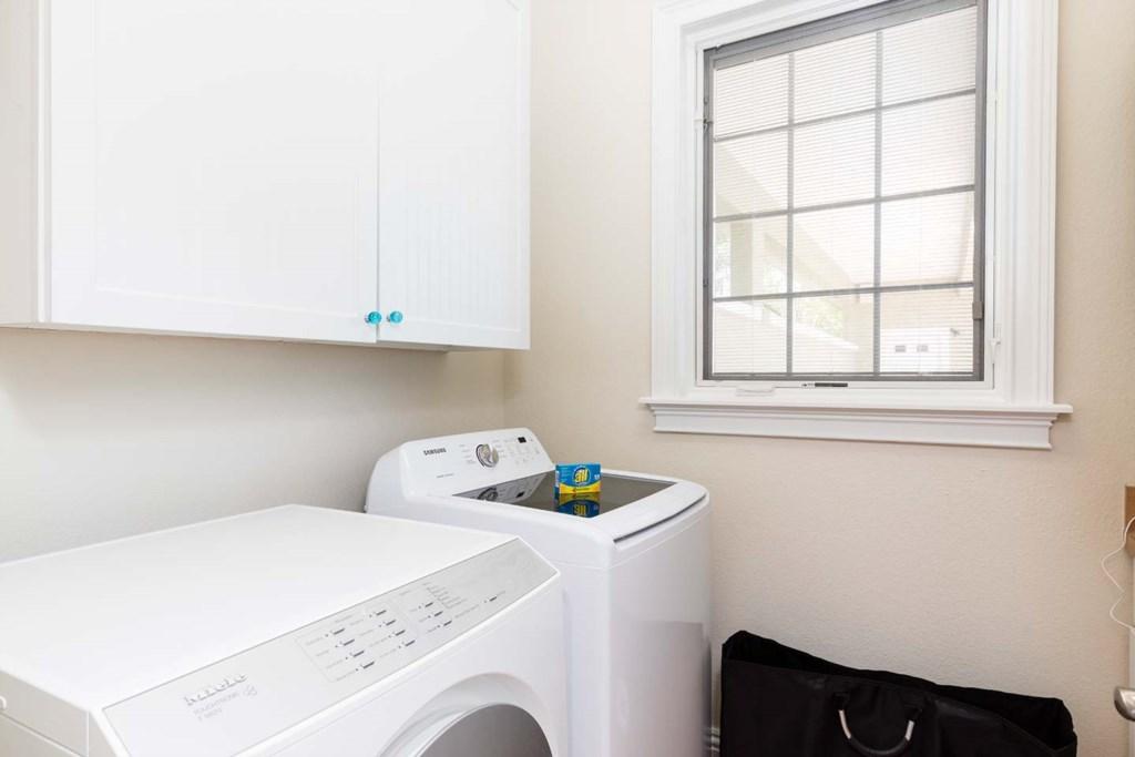 1520euston laundry.jpeg