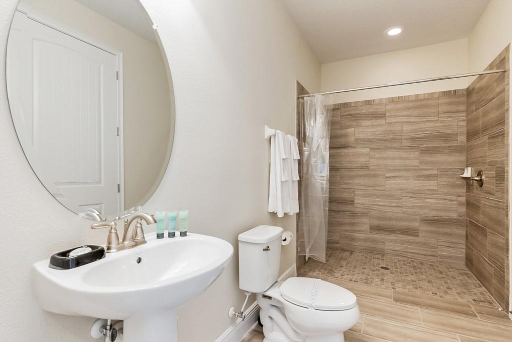 Bath10