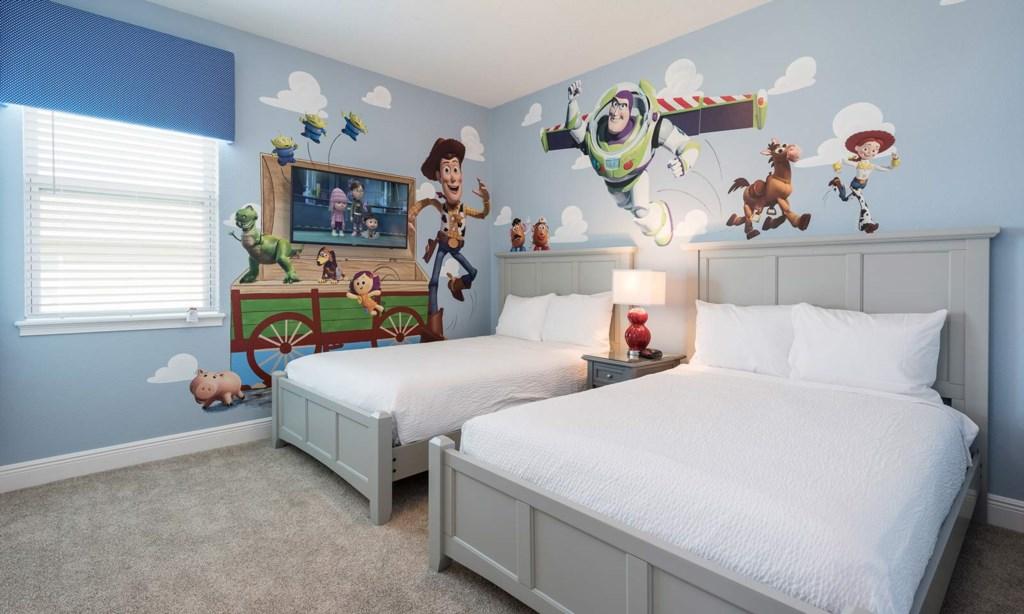 331Falls bed1.jpeg