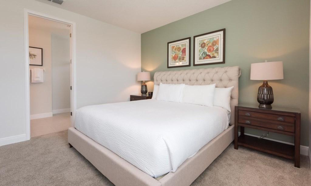 331Falls bed4-1.jpeg