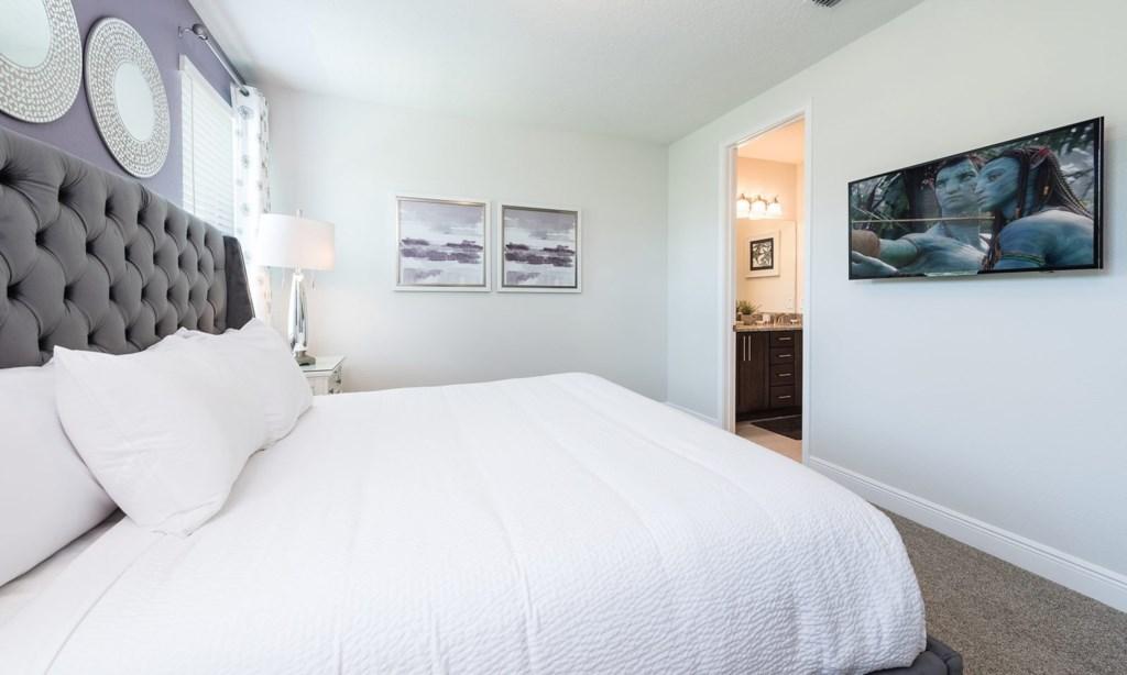 331Falls bed5-1.jpeg